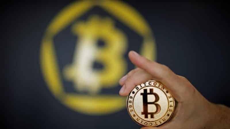 Interessati alle opzioni binarie Bitcoin prima che sia troppo tardi