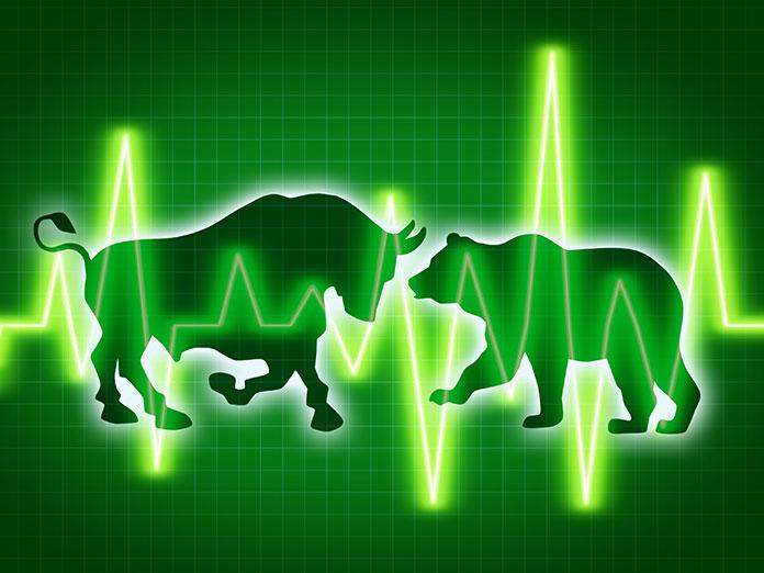 I listini azionari europei stanno subendo un'ondata negativa
