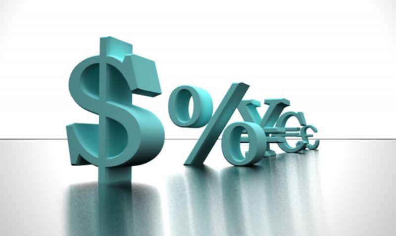 I mercati azionari e i rischi del forex trading