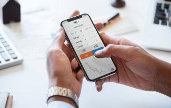 Forex Trading, definizione come muovere i primi passi