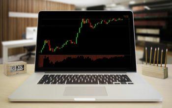 Trading CFD, definizione, caratteristiche e come operare