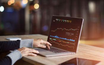 Introduzione al trading online, cenni e consigli